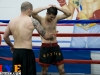 hyefighters-gfc-muay-thai-22