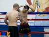 hyefighters-gfc-muay-thai-23