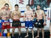 hyefighters-gfc-muay-thai-24