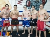hyefighters-gfc-muay-thai-25