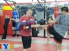hyefighters-gfc-muay-thai-28