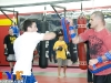 hyefighters-gfc-muay-thai-29