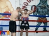 hyefighters-gfc-muay-thai-3
