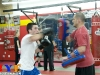 hyefighters-gfc-muay-thai-30