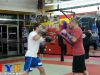 hyefighters-gfc-muay-thai-34