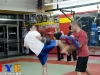 hyefighters-gfc-muay-thai-36