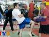 hyefighters-gfc-muay-thai-37