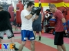 hyefighters-gfc-muay-thai-39