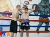 hyefighters-gfc-muay-thai-4