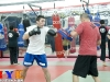 hyefighters-gfc-muay-thai-40