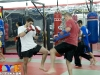 hyefighters-gfc-muay-thai-44