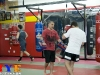 hyefighters-gfc-muay-thai-45