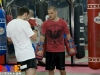 hyefighters-gfc-muay-thai-46