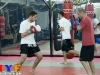 hyefighters-gfc-muay-thai-48