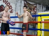 hyefighters-gfc-muay-thai-5