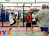 hyefighters-gfc-muay-thai-50
