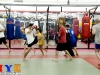 hyefighters-gfc-muay-thai-51