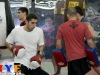hyefighters-gfc-muay-thai-52