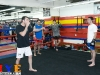 hyefighters-gfc-muay-thai-55