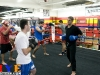 hyefighters-gfc-muay-thai-58