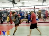 hyefighters-gfc-muay-thai-59