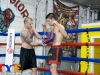 hyefighters-gfc-muay-thai-6