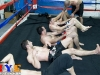 hyefighters-gfc-muay-thai-60