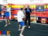 hyefighters-gfc-muay-thai-61