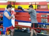 hyefighters-gfc-muay-thai-64