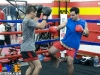 hyefighters-gfc-muay-thai-65