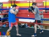 hyefighters-gfc-muay-thai-66