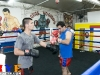 hyefighters-gfc-muay-thai-68