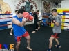 hyefighters-gfc-muay-thai-69