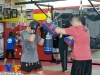 hyefighters-gfc-muay-thai-7