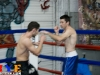 hyefighters-gfc-muay-thai-73