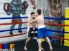 hyefighters-gfc-muay-thai-74