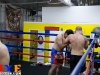 hyefighters-gfc-muay-thai-76