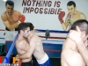 hyefighters-gfc-muay-thai-77