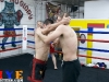 hyefighters-gfc-muay-thai-78