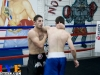 hyefighters-gfc-muay-thai-79