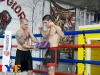hyefighters-gfc-muay-thai-8