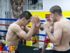hyefighters-gfc-muay-thai-80