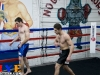 hyefighters-gfc-muay-thai-81