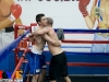 hyefighters-gfc-muay-thai-83