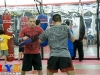hyefighters-gfc-muay-thai-84