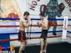hyefighters-gfc-muay-thai-85