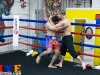hyefighters-gfc-muay-thai-86