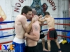 hyefighters-gfc-muay-thai-87
