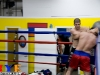 hyefighters-gfc-muay-thai-88