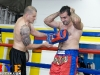 hyefighters-gfc-muay-thai-9